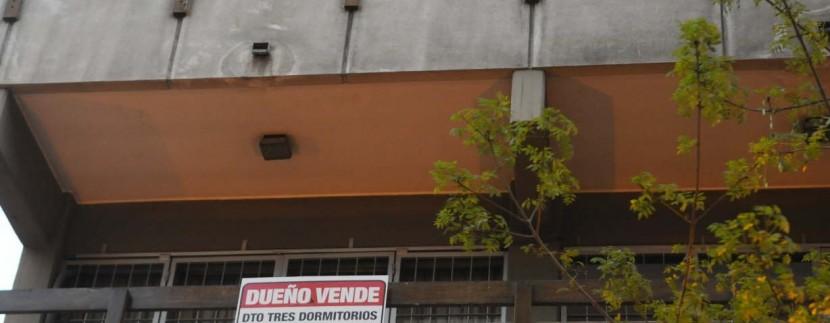 Mercado inmobiliario banco inmobiliario for Banco inmobiliario