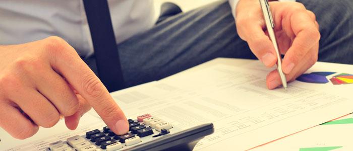 11 consejos para mejorar tus finanzas banco inmobiliario for Banco inmobiliario