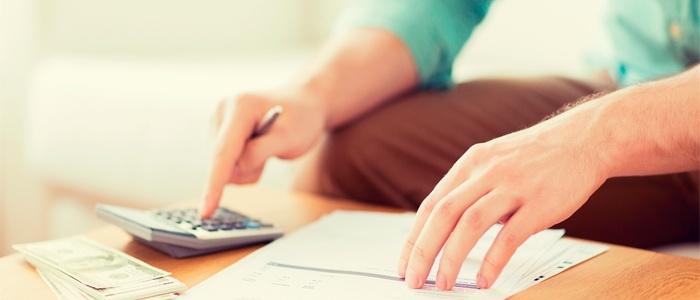 Aprende c mo manejar el presupuesto familiar banco for Banco inmobiliario