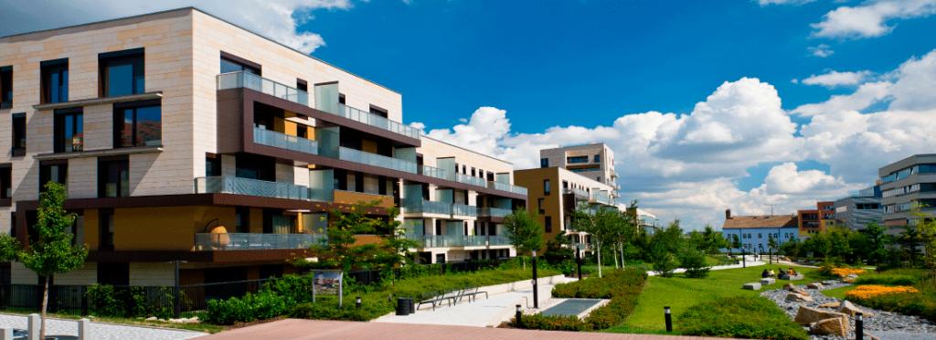 elementos-atractivos-arrendatarios
