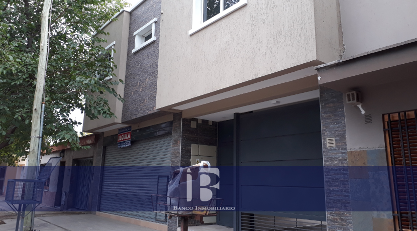Local comercial san jos guaymall n banco inmobiliario for Banco inmobiliario