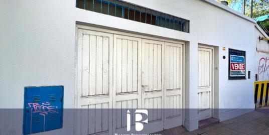 Casa a estrenar. Olivos del Torreón