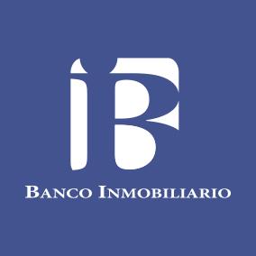 www.bancoinmobiliario.com.ar