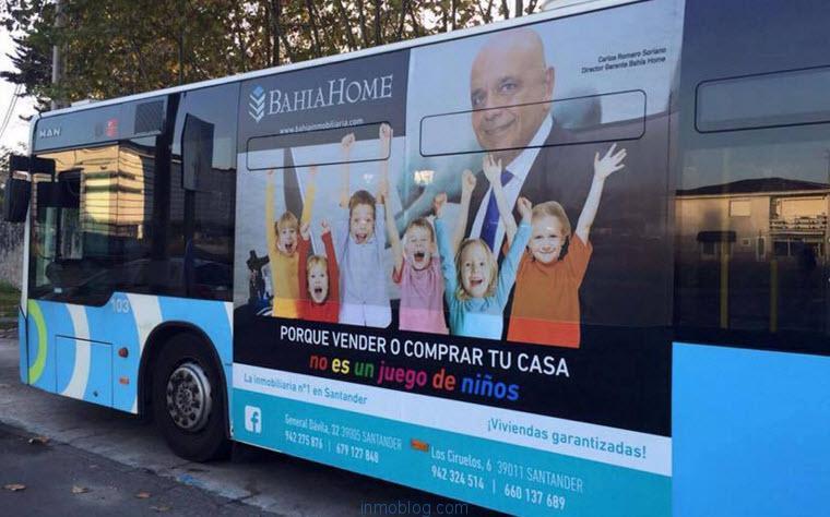 bus-bahiahome2