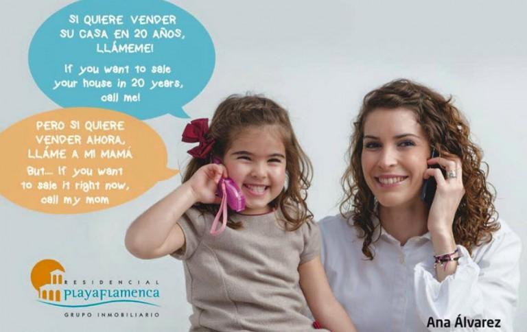 flyer-ana-alvarez-768x484