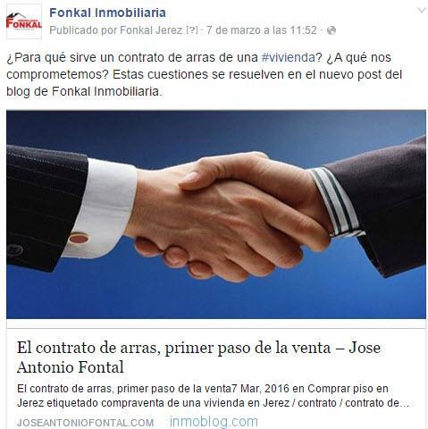 fonkal-blog-contrato-arras