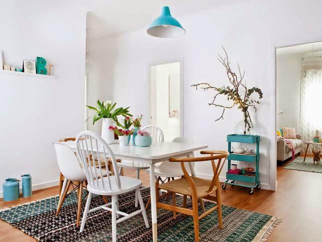 trucos-para-decorar-nuestra-primera-vivienda-1