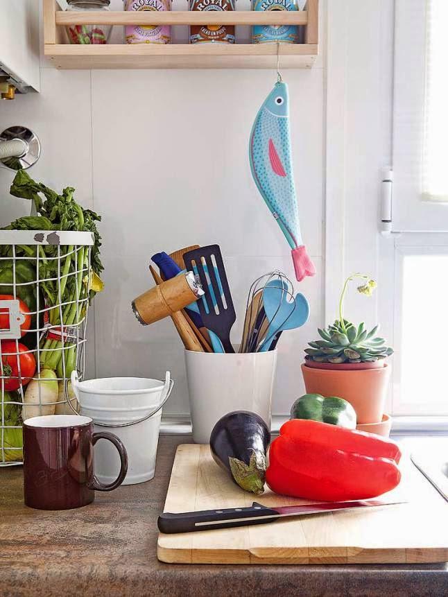 trucos-para-decorar-nuestra-primera-vivienda-10
