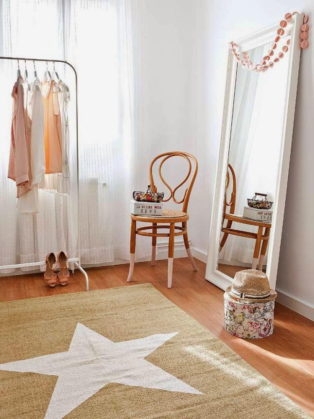 trucos-para-decorar-nuestra-primera-vivienda-12