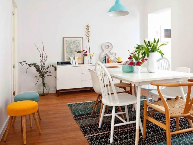 trucos-para-decorar-nuestra-primera-vivienda-3