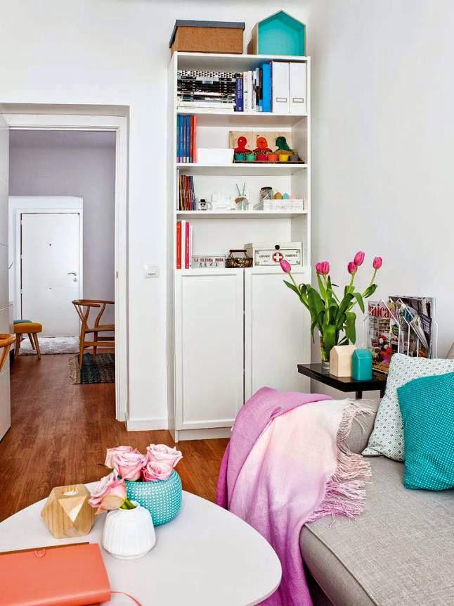 trucos-para-decorar-nuestra-primera-vivienda-4
