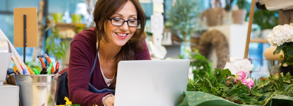 blog_if_tranquilidad-para-el-emprendedor