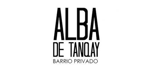"""Barrio Privado """"Alba de Tanqay"""", Maipú"""