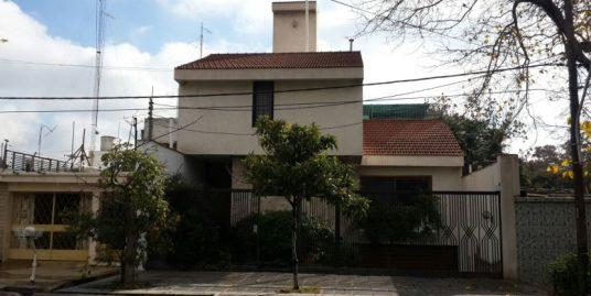 Casa Adyacente al Shopping, Guaymallén