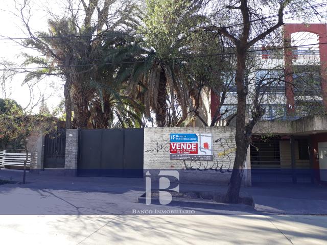 Lote Calle Sobremonte, Quinta Sección