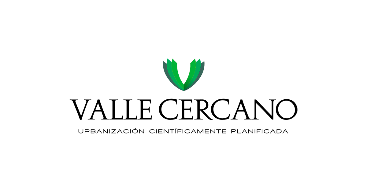 Lotes Valle Cercano