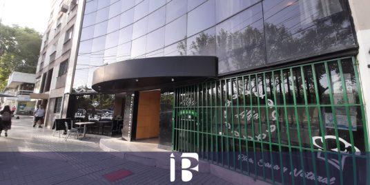 Oficina Pedro Molina 485