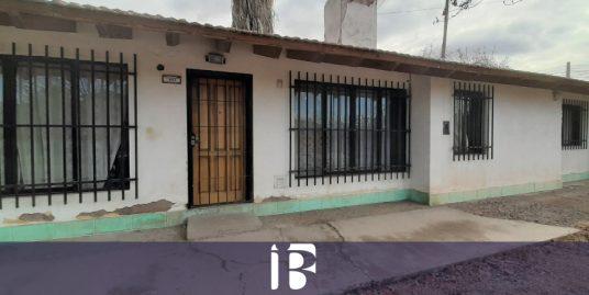 Casa en Barrio Utma
