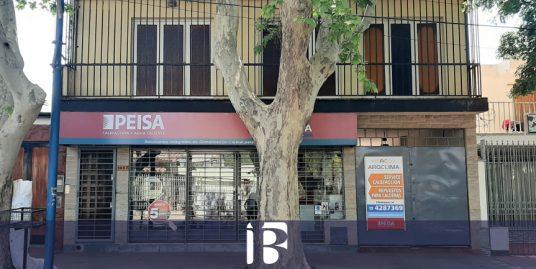 Departamento, Local Comercial y Depósito en Godoy Cruz
