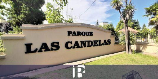 Lote Las Candelas I